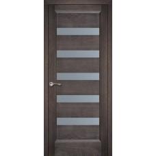 Межкомнатные двери Горизонталь 2