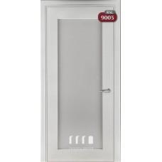 Межкомнатные двери Фиеста 1 ПО