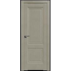 Межкомнатные двери Grazio 2.36 X