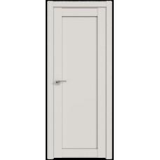 Межкомнатные двери Grazio 2.18 U
