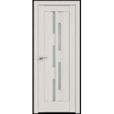 Межкомнатные двери Grazio 30 U