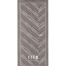 Межкомнатные двери Маркетри 5