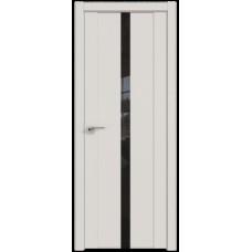 Межкомнатные двери Grazio 2.04 U