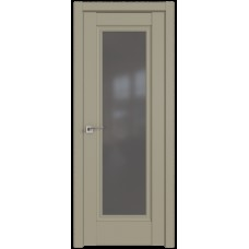 Межкомнатные двери Grazio 2.35 U