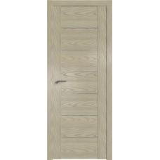 Межкомнатные двери Grazio 2.07 N