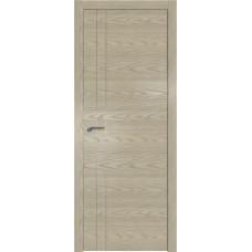 Межкомнатные двери Grazio 42 NK