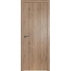 Межкомнатные двери Grazio 1 ZN