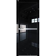 Межкомнатные двери Grazio 11 LK