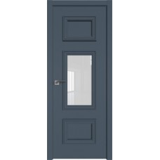 Межкомнатные двери Grazio 57 E