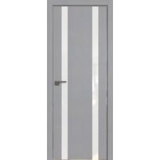 Межкомнатные двери Grazio 9 STK