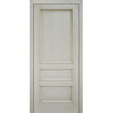 Межкомнатные двери Тифани ПГ