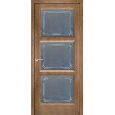 Межкомнатные двери Даяна ПО