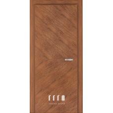 Межкомнатные двери Маркетри 6