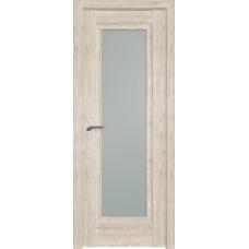 Межкомнатные двери Grazio 2.35 XN
