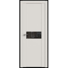 Межкомнатные двери Grazio 2.05 U