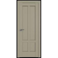 Межкомнатные двери Grazio 2.116 U