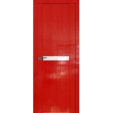Межкомнатные двери Grazio 2.02 STP