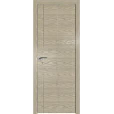 Межкомнатные двери Grazio 43 NK