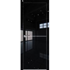 Межкомнатные двери Grazio 12 LK