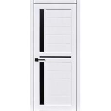 Межкомнатные двери Сплит 1