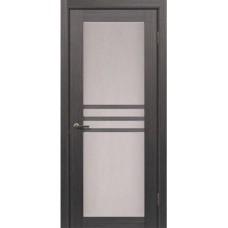 Межкомнатные двери Сити 9