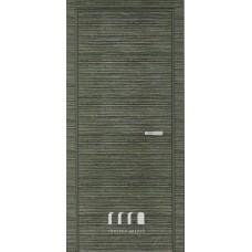 Межкомнатные двери Маркетри 7
