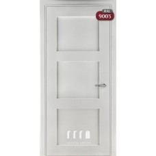 Межкомнатные двери Фиеста 3 ПГ
