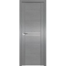 Межкомнатные двери Grazio 150 XN