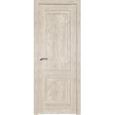 Межкомнатные двери Grazio 2.36 XN