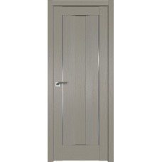 Межкомнатные двери Grazio 2.47 XN