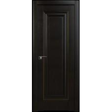 Межкомнатные двери Grazio 23 X