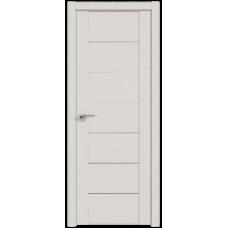 Межкомнатные двери Grazio 2.07 U