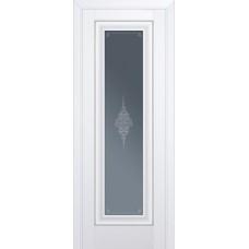 Межкомнатные двери Grazio 24 U