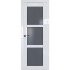 Межкомнатные двери Grazio 2.13 L