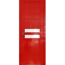 Межкомнатные двери Grazio 2.03 STP