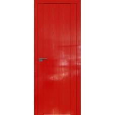 Межкомнатные двери Grazio 20 STP