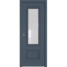 Межкомнатные двери Grazio 59 E