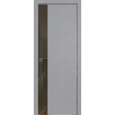 Межкомнатные двери Grazio 14 STK