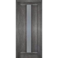 Межкомнатные двери Трояна ПО
