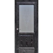 Межкомнатные двери Виола ПО