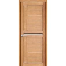 Межкомнатные двери Сплит 3