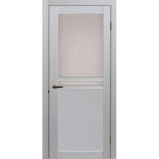 Межкомнатные двери Сити 10