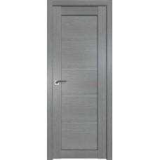 Межкомнатные двери Grazio 2.11 XN