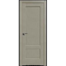 Межкомнатные двери Grazio 105 X