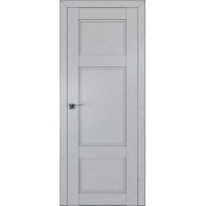 Межкомнатные двери Grazio 2.28 U