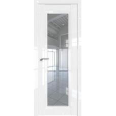 Межкомнатные двери Grazio 2.101 L