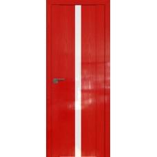 Межкомнатные двери Grazio 2.04 STP