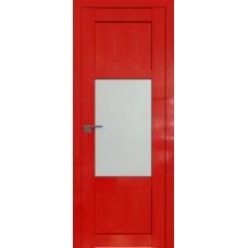 Межкомнатные двери Grazio 2.15 STP