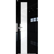 Межкомнатные двери Grazio 5 LK