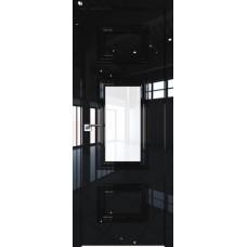 Межкомнатные двери Grazio 87 LK